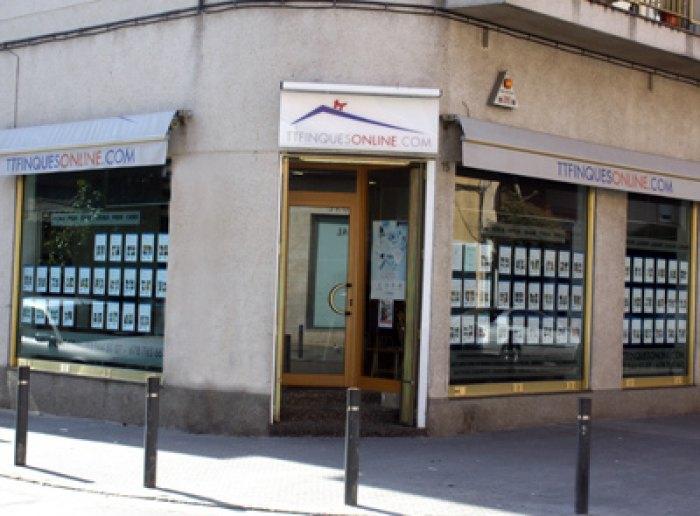 Administració finques Mollet del Vallès