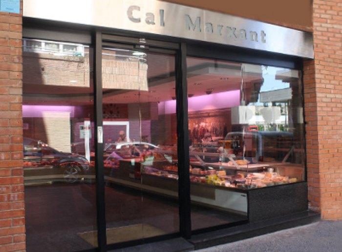 Carnisseria, cansaladeria, Balaguer