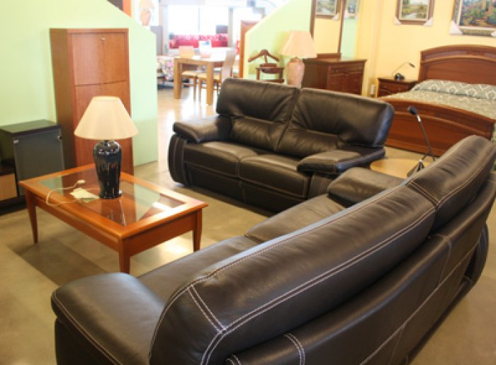 Muebles figueres mobles joan for Muebles figueres