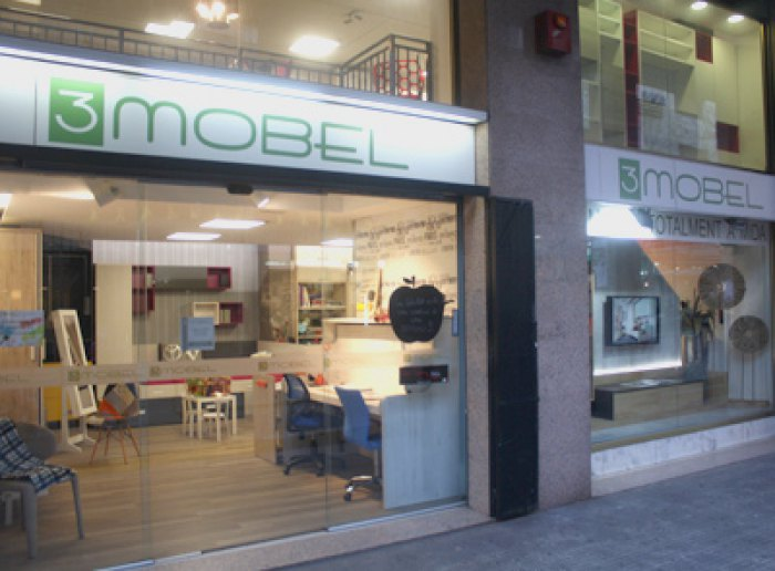 Mobles a mida Sabadell