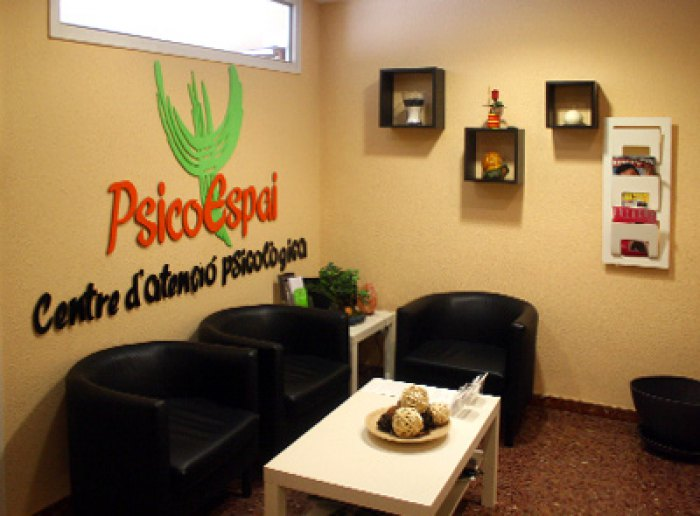 Psicologia a Sabadell