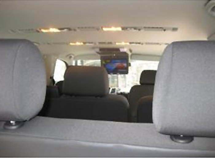 Taxi La Seu d'Urgell