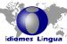 Escola d'idiomes Blanes