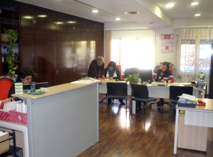 Assessoria a Sabadell