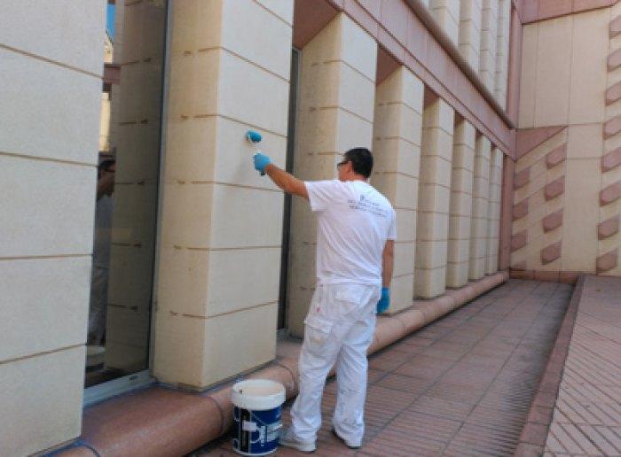 Pintors a Cerdanyola del Vallès